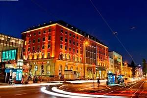 B Und B Italia München : intercityhotel m nchen m nchen informationen und buchungen online viamichelin ~ Markanthonyermac.com Haus und Dekorationen