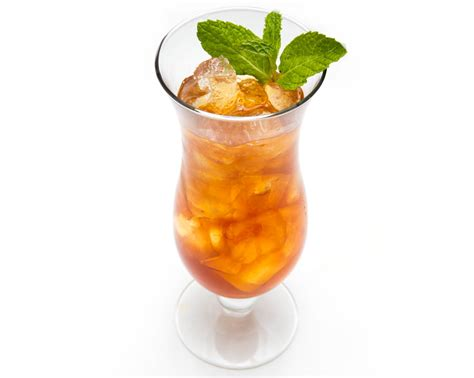 The Meaning And Symbolism Of The Word «cocktail»