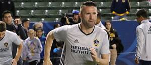 LA Galaxy Hand Out Injury Updates Prior to Weekend Game ...