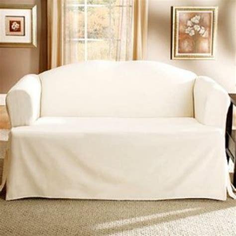 housse de canape blanc ikea canap 233 id 233 es de d 233 coration de maison jwnpeqal49