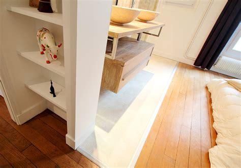 davaus net salle de bain chambre humidite avec des id 233 es int 233 ressantes pour la conception de