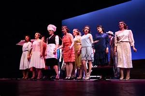 HOOLIGAN Theatre Company takes stage with 'The Drowsy ...