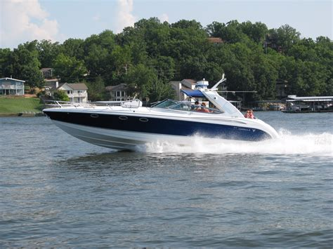 Formula Boats Of Missouri Facebook by 2004 Formula 400 Ss Osage Beach Missouri Boats