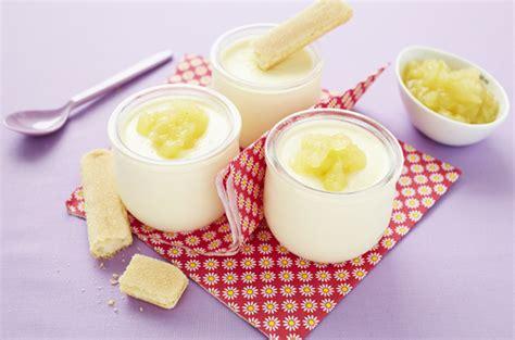 dessert b 233 b 233 quot la cuisine de b 233 b 233 quot mettez les petits pots dans les grands avec babymoov
