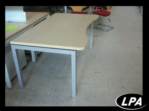 bureau pas cher bureau mobilier de bureau lpa