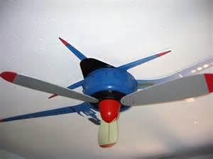 ceiling fan blades pro construction forum be