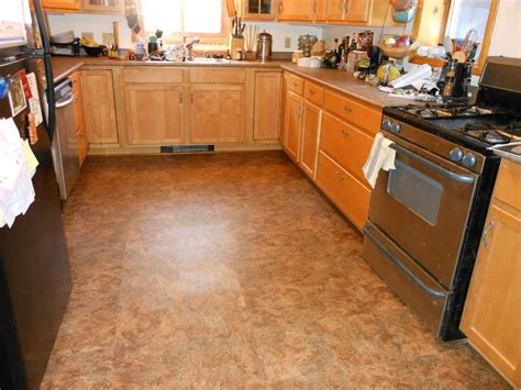 kitchen flooring design gooosen