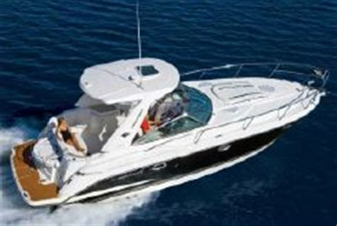 Bob Hewes Boats North Miami Fl by 2014 Monterey 340 Sport Yacht Power Boat For Sale Www