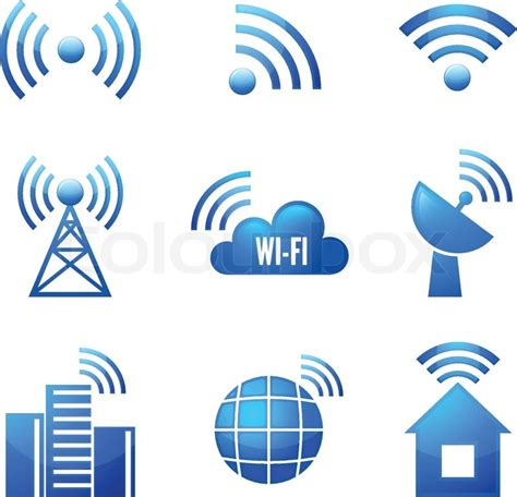 Electronic Device Wireless Internet Connection Wifi. Google Analytics Dashboard Widget. Food Production Course Website Domain Checker. How To Do Penetration Testing. Top Rated Gre Prep Books Refinance Home Loans. Solar Installers Phoenix Free Fax To Computer. Apec Business Travel Card Explain Credit Card. Ups Battery Backup Calculation. Applications For Colleges What Is Polydactyly