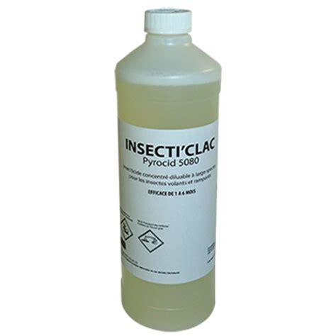 traitement insecticide ext 233 rieur int 233 rieur anti insectes longue dur 233 e mouches moustiques