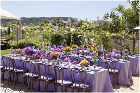 Tbdress Blog Hawaiian Wedding Theme Ideas To Organize An My Backyard Wedding Landscaping Ideas For Small How To Landscape Your Monsters Shiny Hack Com Wrestling 2 There Goes The Neighborhood With Above Ground Pool Swing