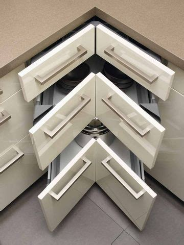 les 25 meilleures id 233 es concernant meubles d angle sur meuble de cuisine de coin