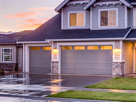 Garage Doors : Smarten Up Your Garage Door With These Upcoming Homekit