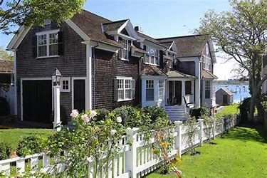 Image result for images martha's vineyard wealthy homes