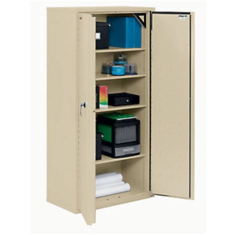 72 high fireproof storage cabinet 31628 and more office storage