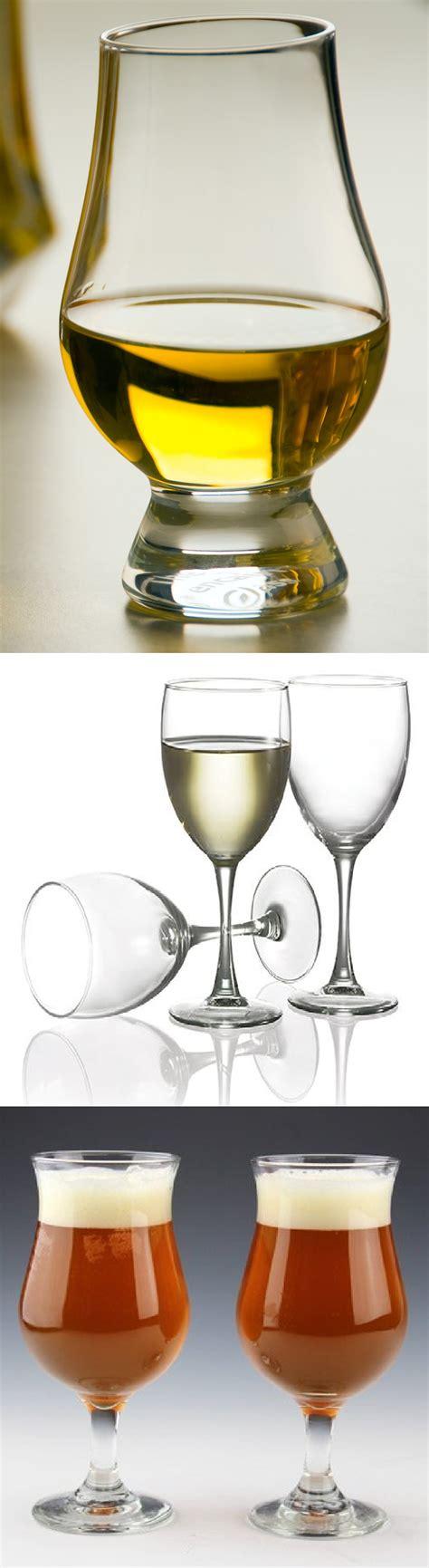 Best Barware Shaker, Glasses, Displays  Examined Living