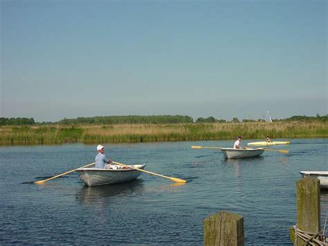Loosdrecht Fluisterboot by Boot Huren Loosdrecht Botentehuur Nl