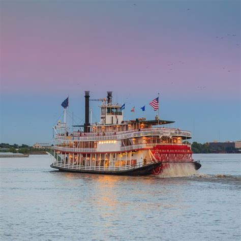 Mississippi Queen Riverboat Cruises by Riverboat Cruises On The Mississippi Usa Today