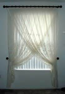25 best ideas about priscilla curtains on
