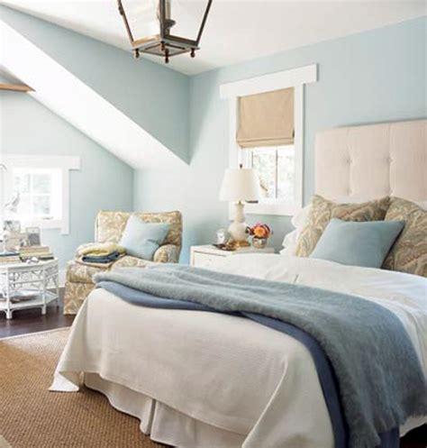 blue bedroom decorating back 2 home