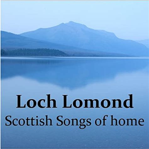 Skye Boat Song Mp3 Free Download by Skye Boat Song Love Of Home Mix By The Munros On