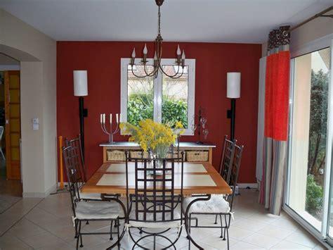 idee deco interieur salon design en image