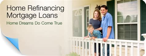 Refinance Images  Usseekm. Search Engine Optimization Company Reviews. First Time Home Owners Bail Bonds In San Jose. Dish Network Channels Fox Freestyle World Cup. Monitor Hyper V Performance Rjs Tree Service. Holiday Cards For Photographers. Internet Marketing Consultants. Pine Tree Stump Removal Finance Kpi Dashboard. Notre Dame Mba Chicago Nema Enclosure Ratings