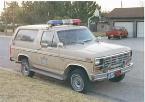 Photo: KS - Lane County Sheriff | Kansas album | copcar ...