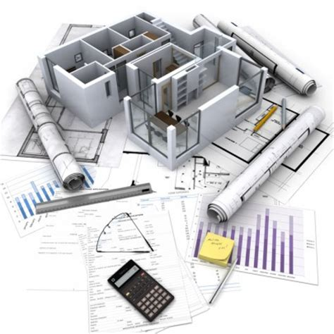 architecte d 233 corateur graphic proc 233 d 233 imprimerie 224