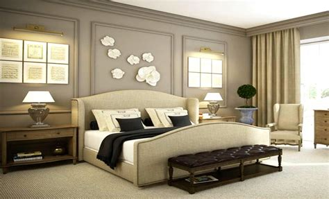 Modern Master Bedroom Paint Ideas Picture 94 Bedroom Paint