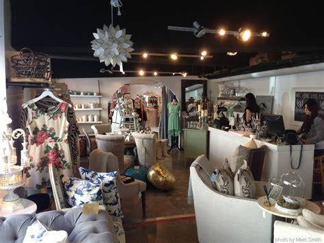 Home Decor Warehouse : Home Decorators Warehouse Store