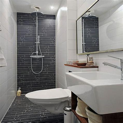 salle de bain hyper bien am 233 nag 233 e deco cool