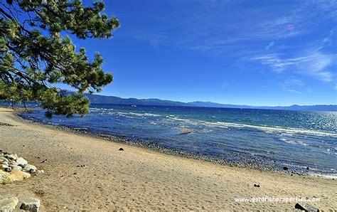 Tahoe Boat Rentals Kings Beach by 8000 North Lake Blvd Kings Beach Condo Rental Goldfish