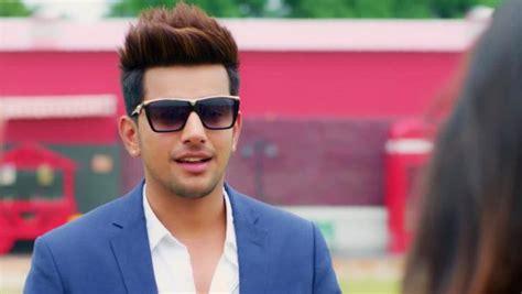 Jass Manak Punjabi Singer Latest Images Hd Wallpapers