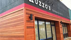 Kuzzo's Chicken & Waffles Announces Soft Opening Date ...