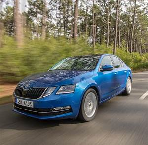 Autofarben Trend 2017 : unbunt oder blau autofarben trends welt ~ Markanthonyermac.com Haus und Dekorationen