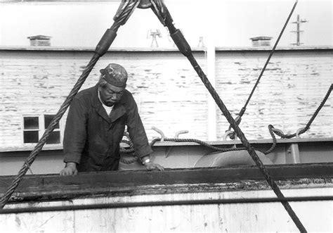 Boatswain Job Description by Boatswain Wikipedia