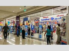 Ready for 10 more malls in the UAE? Dh30b earmarked for