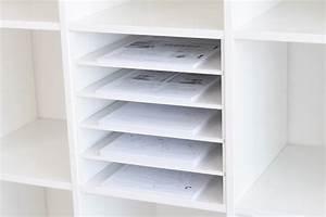 Ikea Cd Regal Weiß : so wird dein ikea regal zum vinyl speicher news blog new swedish design ~ Markanthonyermac.com Haus und Dekorationen