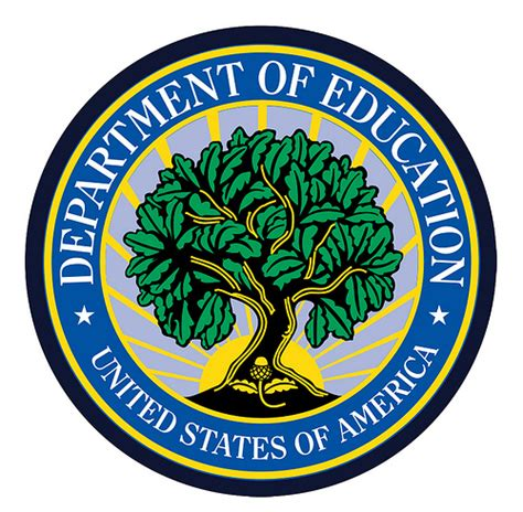 Department Of Education Seal  Flickr  Photo Sharing. Online Social Work Programs Accredited. How To Test For Legionella Auto Accident Law. Remote Desktop From Mac To Pc. Top 10 Colleges For Forensic Science. Building Customer Loyalty Through Quality. When Is The Best Time To Transplant A Tree. Umbilical Cord Falls Off Capital Pest Control. Restoring Credit After Bankruptcy