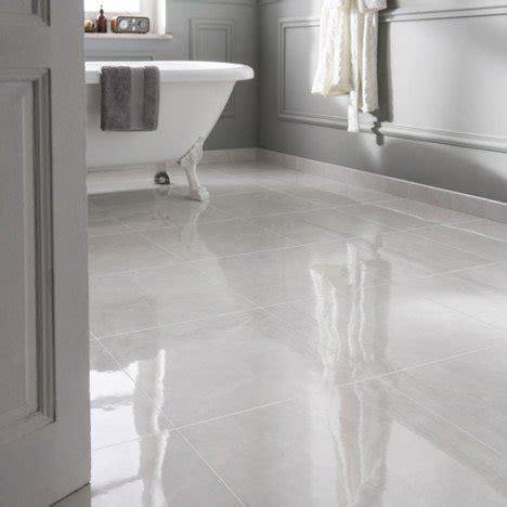 carrelage sol et mur blanc effet marbre olympie l 45 x l 45 cm leroy merlin
