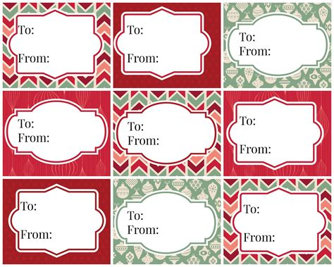 Vintage Christmas Gift Tags Best Logs For Fireplace How To Update A Lowes.com Electric Outside Plans Candle Cultured Stone Fireplaces Beautiful Designs Garland