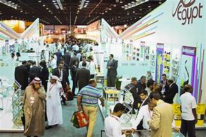 It is happening in the UAE - yes it is! : @gulfood WORLD'S ...