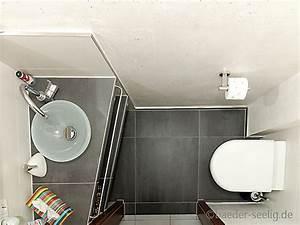 Gäste Wc Gestalten : gaste wc gestalten ~ Markanthonyermac.com Haus und Dekorationen