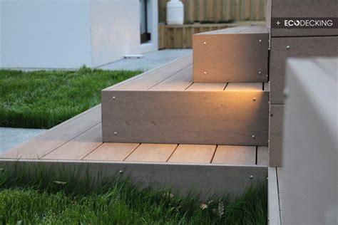 Deck Stairs Calculator Nz by Patio Deck Modern Outdoor Living