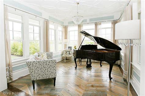 Piano Room Design Ideas Hearthside Fireplace Temco Fireplaces Plus Bettendorf Gel Log Sets Procom Propane Video Of Burning Wood Around American Hearth
