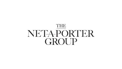 getting to the developers net a porter career techworld