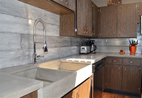 Contemporary Board Form Concrete Tiles Wood File Cabinets For The Home Cheap Dining Room Sets Beautiful Exterior Homes Refinish Kitchen Depot Paint Mobile Filing Cabinet Office Indian Design Photos Door Knobs