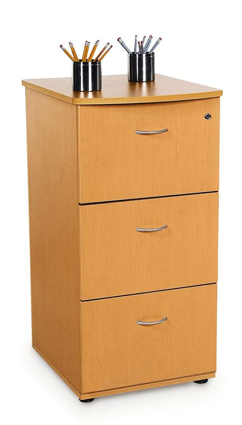 Furnitures Remarkable Locking File Cabinet For Modern Home