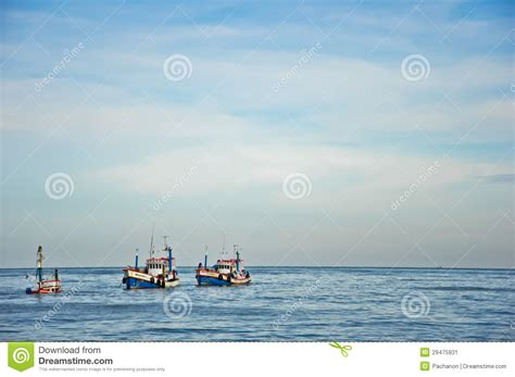 Dream Of Your Boat Sinking by Sinking Boat Stock Image Image 29475931